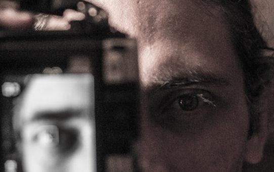 Atelier : Photographier le tango